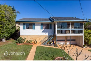 6 Tantani Street, Manly West, Qld 4179