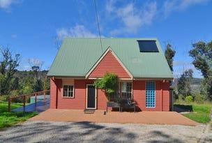 399 Chifley Road, Dargan, NSW 2786