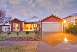 29 Drings Way, Gol Gol, NSW 2738