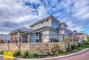 4 Edgewood View, South Guildford, WA 6055