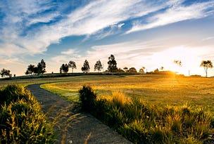 509 The Panorama, Portarlington, Vic 3223