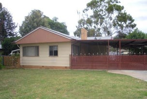 12 Elliott St, Forbes, NSW 2871