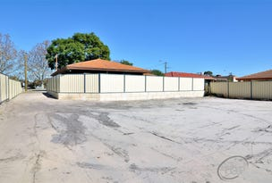 Prop Lot 2, 258 High Road, Riverton, WA 6148