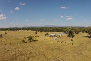 18142 Kamilaroi Highway, Narrabri, NSW 2390
