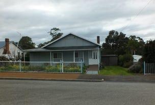 49 Muir Street, Mount Barker, WA 6324