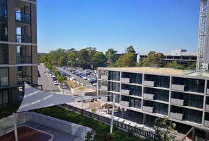 505/9-11 Delhi Road, North Ryde, NSW 2113