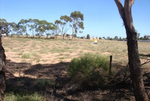 Lot 506 Upper York Road, Port Broughton, SA 5522