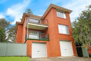 2/7 Gorrell Crescent, Mangerton, NSW 2500