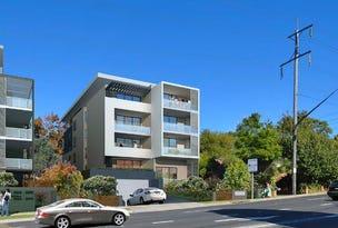 4/229 Carlingford Road, Carlingford, NSW 2118