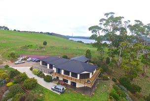 59A River Road, Ambleside, Tas 7310
