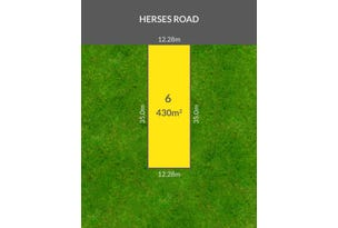 Lot 6 278-284 Herses Road, Eagleby, Qld 4207