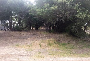 49 Sunglow Cres, Golden Beach, Vic 3851