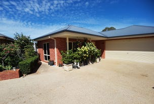 2 Carlyle Court, Rutherglen, Vic 3685
