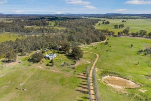 1149 South Costerfield - Graytown Road, Graytown, Vic 3608
