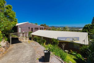 51a Laura Street, Banora Point, NSW 2486