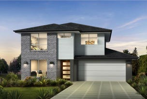 Lot 3137 Proposed Road, Campbelltown, NSW 2560
