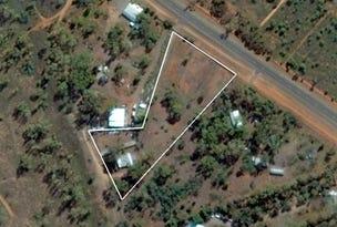 196 Ross Highway, Ross, NT 0873