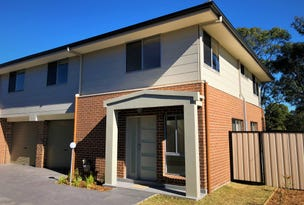 7/129-131 Victoria Street, Werrington, NSW 2747