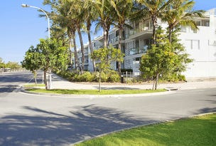 110/1 Rainbow Beach, Rainbow Beach, Qld 4581