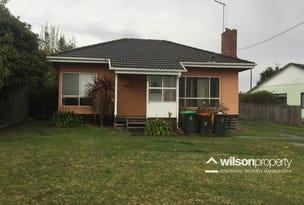 7 Ryan Avenue, Traralgon, Vic 3844