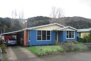 16 Wilsdon Street, Queenstown, Tas 7467
