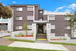 14/1-3 Hugh Avenue, Peakhurst, NSW 2210