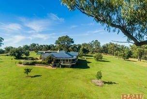 172 Mt Mitchell Road Invergowrie, Armidale, NSW 2350