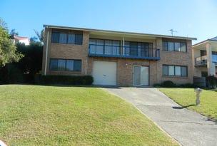 8 COROMONT DRIVE, Red Head, NSW 2430