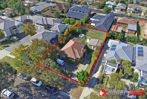 32 Roberts Street, Jannali, NSW 2226