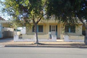 41 King Street, Port Pirie, SA 5540