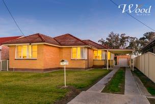 261 Kooba Street, North Albury, NSW 2640