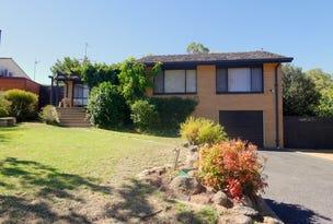 42 Wollowra, Cowra, NSW 2794