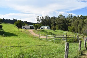 38 Kerr Drive, Macksville, NSW 2447