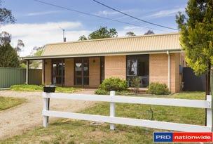 51A Rutledge Street, Bungendore, NSW 2621