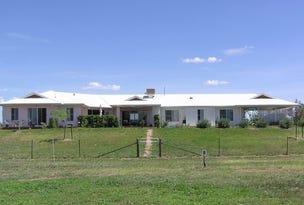 336 Orange Grove Rd, Gunnedah, NSW 2380