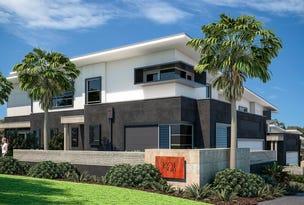 1a/30-32 Parthenia Street, Dolans Bay, NSW 2229