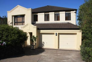 8 Sundew Close, Garden Suburb, NSW 2289