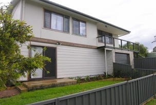 1/29 Iluka Avenue, San Remo, NSW 2262