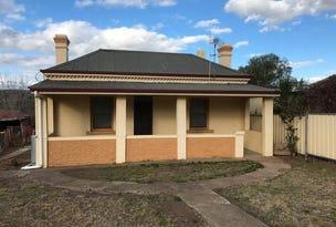 10 Shields Lane, Molong, NSW 2866