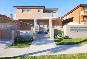 11/37 Mccourt Street, Wiley Park, NSW 2195