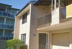 2/6 GORE STREET, Port Macquarie, NSW 2444