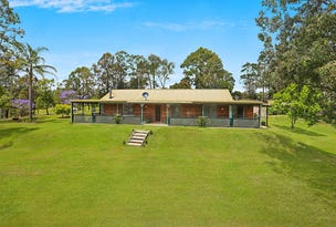 8 Riverview Close, Clarence Town, NSW 2321