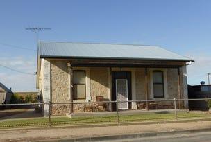 15 Weaners Street, Yorketown, SA 5576