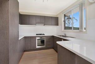 4/5 Maitland Street, Branxton, NSW 2335