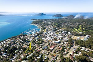29 Government Road, Nelson Bay, NSW 2315