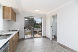 15/2 Edward Street, Kingswood, NSW 2747