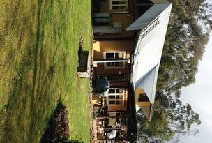 45 Campiglis Road, Kawarren, Vic 3249