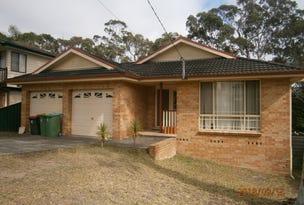 43 Billbabourie Road, Gwandalan, NSW 2259