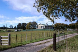 5284  Bass Highway, Deloraine, Tas 7304
