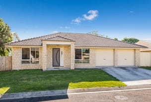 7 Popondetta Close, Darra, Qld 4076